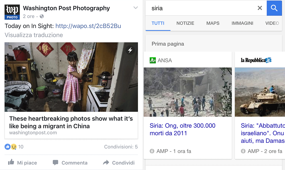 instant-articles-amp