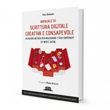 manuale-di-scrittura-digitale-creativa-e-consapevole