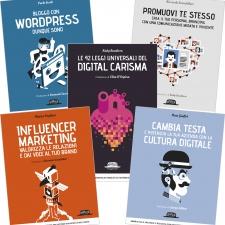 bundle-personal-branding-e-reputazione-online
