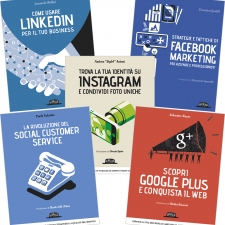 bundle-social-media-manager