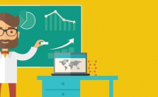 come-diventare-consulente-di-web-marketing
