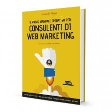come-diventare-consulente-di-web-marketing-libro