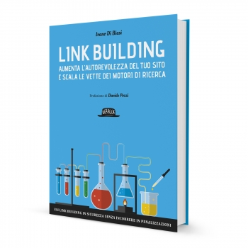 link-building-libro-seo