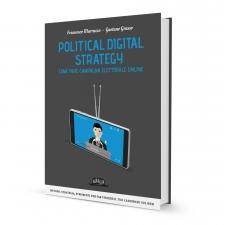 political-digital-strategy-come-fare-campagna-elettorale-online
