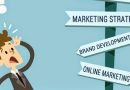 scegliere-consulente-web-marketing