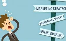 scegliere-consulente-web-marketing