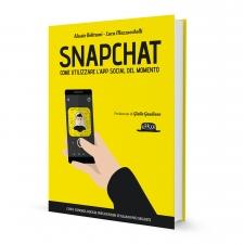 libro-come-usare-snapchat-app-alessio-beltrami-luca-mazzucchelli