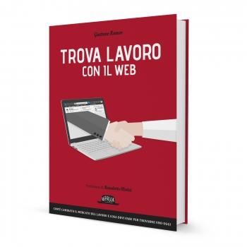 trovare-lavoro-con-il-web_Gaetano-Romeo