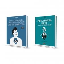 bundle-libri-per-comunicare-sul-web