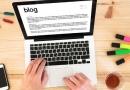 come-fidelizzare-i-lettori-del-blog