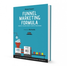 funnel-di-marketing-formula-libro_Michele-Tampieri