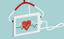creare-pagina-facebook-farmacia-promuovere