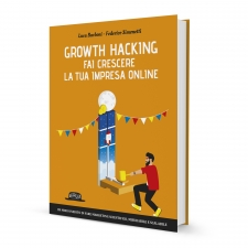 growth-hacking-libro