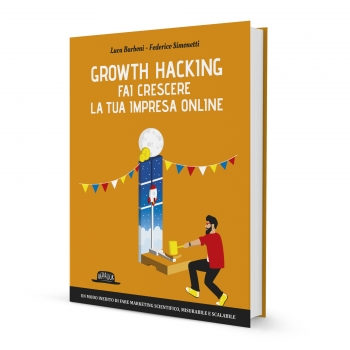 growth-hacking-libro