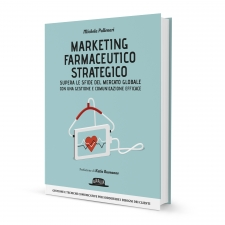 marketing-farmaceutico-strategico