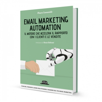 Email-Marketing-Automation_Maura-Cannaviello