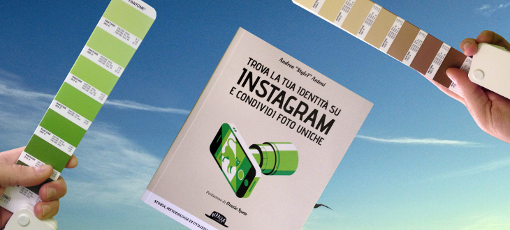 instagram-case-study