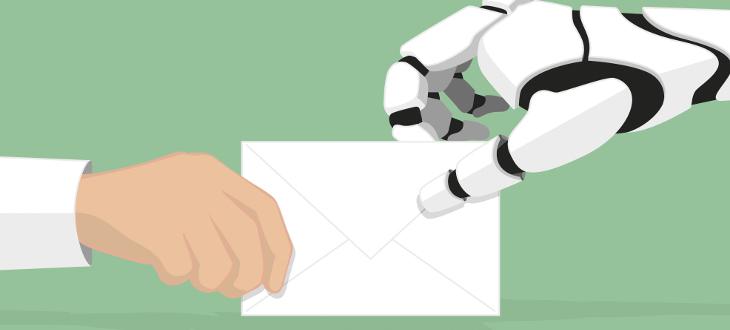 marketing-automation-cos-e