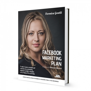 Facebook-Marketing-Plan-libro-Veronica-Gentili