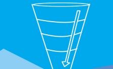 come-creare-il-contenuto-marketing-funnel-seo