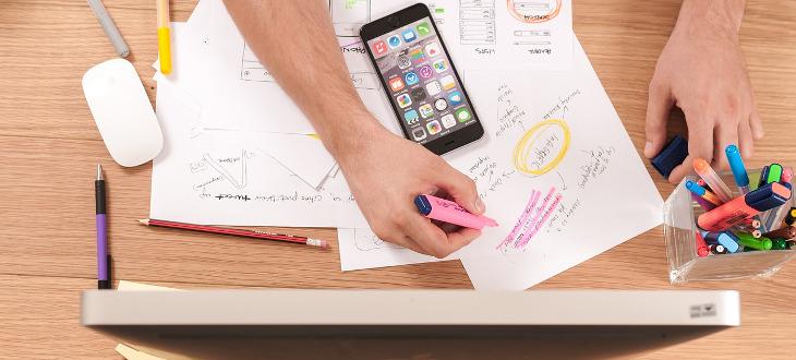 come-diventare-web-marketing-manager