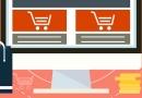 come-gestire-un-negozio-online