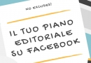 costruire-un-piano-editoriale-facebook