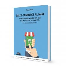dall-ecommerce-al-mepa-libro-mauro-mirti
