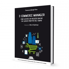 ecommerce-manager-libro
