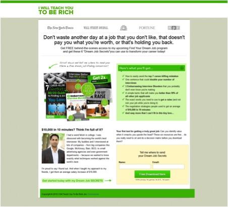 pagina-di-vendita