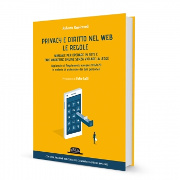 privacy-diritto-nel-web-roberta-rapicavoli