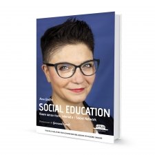 libro-social-education
