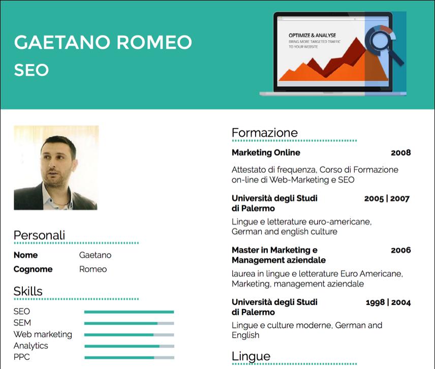 gaetano-romeo-cv