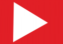 come-aumentare-visualizzazioni-youtube