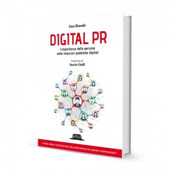 libro-digital-pr