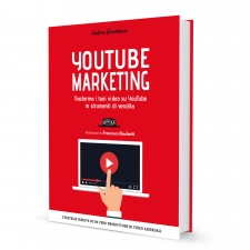 youtube-marketing-libro