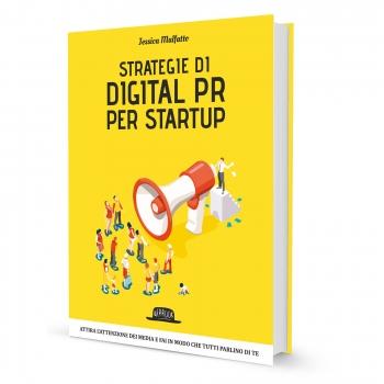 digital-pr-startup