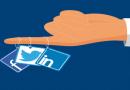 il-social-selling-spiegato