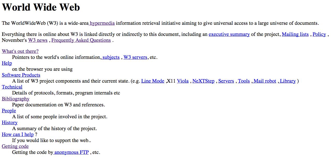 la-prima-pagina-html