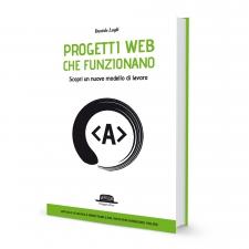 libro-progetti-web