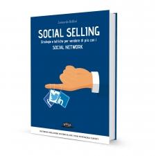 social-selling-libro