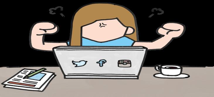 5-regole-doro-del-social-media-manager