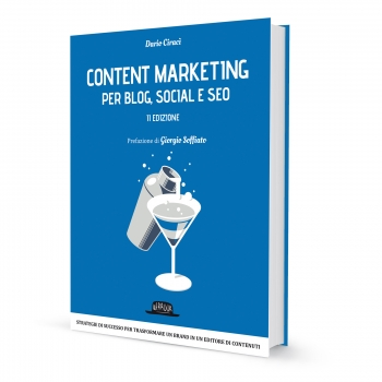 content-marketing-libro