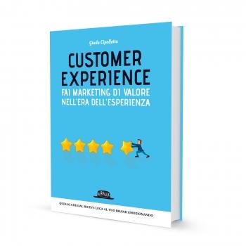 customer-experience-libro