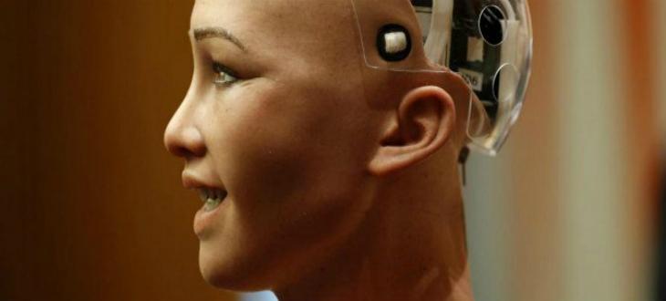 intelligenza-artificiale-quali-sono-le-prospettive-future