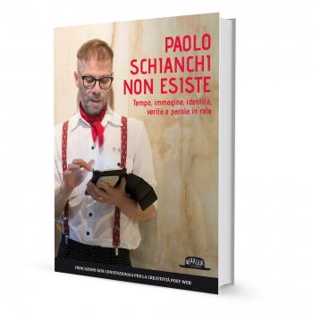 libro-paolo-schianchi
