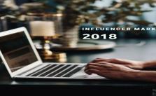 influencer-marketing-tutte-le-novita-del-2018