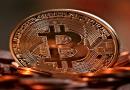 bitcoin-come-investire-in-modo-sicuro