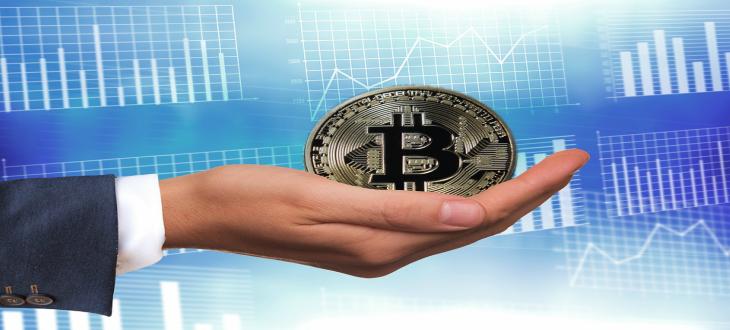bitcoin-tutto-quello-che-devi-sapere-sul-fenomeno