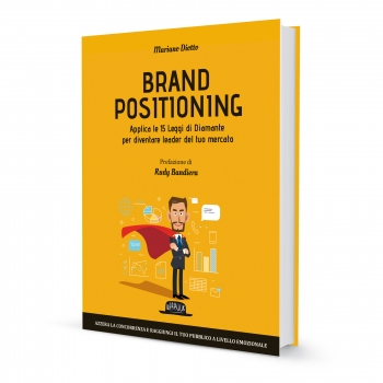 brand-positioning_mariano-diotto